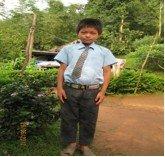 Provide Vocational Training to 15 Deaf Nepali Kids