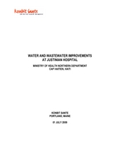 Water_Supply_Report__7_July_2009.pdf (PDF)
