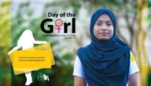 Fail Forward Contest 2016:Together We Stand Strong