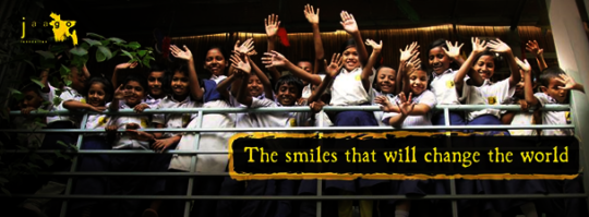 Evoking Aspirations with JAAGO