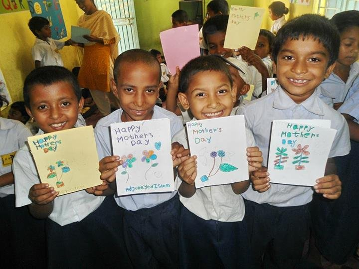 Life lessons for JAAGO students