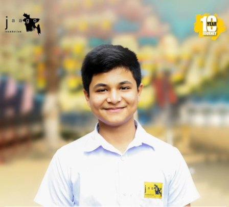 How JAAGO Changing Lives