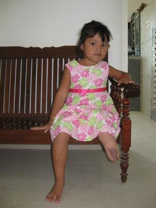 Sopriya Before