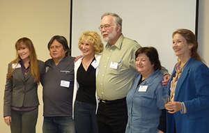 SAH-Cast-2012 Equine Summit