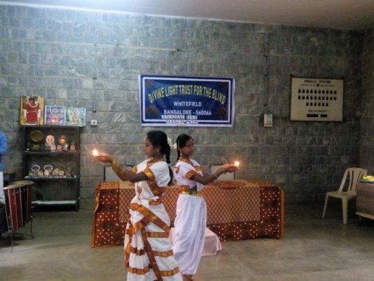 Annual Day Celebration