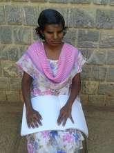 Success Story of  Prabhavathi