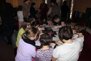 afterschool program classes