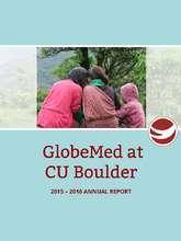 Annual Report 2015-2016 (PDF)