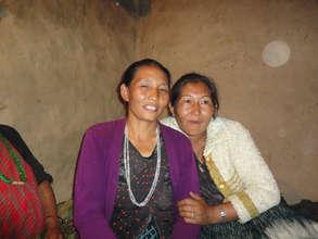 Shertong Women