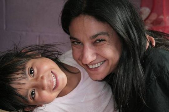 Build a Brighter Future for 55 Kids in Guatemala