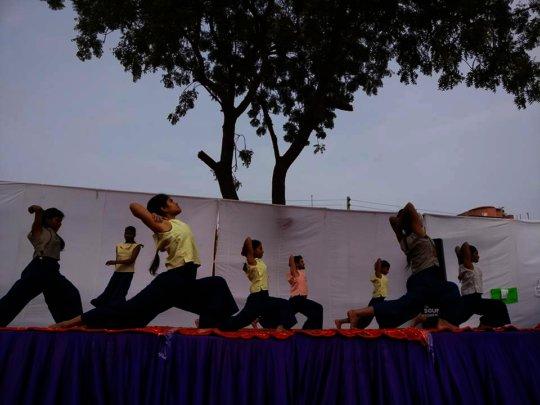 Children's Choreography Dance piece .jpg