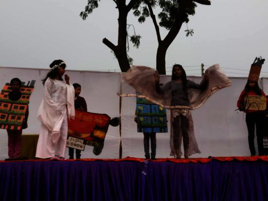 Children's Theatrical Play on Environmental Pollution.jpg