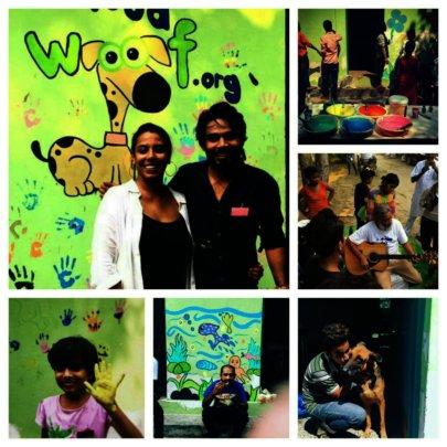 Deepak's Art Mural in KM.jpg
