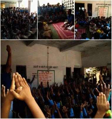 Library project Rishabh Story telling.jpg
