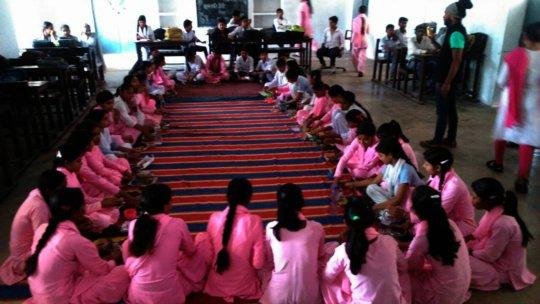 Life Skill training workshop at local school.jpg