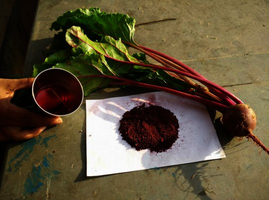Organic vegetable holi colours.jpg