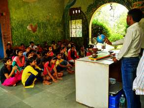 Science workshop done by Agastya foundation.jpg