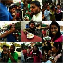 Street Food Party.jpg