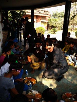 Taj Vivanta CSR Lunch.jpg