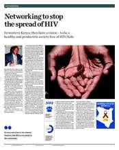 Combating_HIV_WEHAK_v03.pdf (PDF)