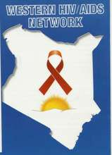 HIV/AIDS Prevention, Treatment, Care and Support