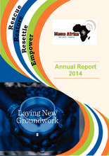 2014 Anula report (PDF)