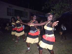 Cultural music ,dance and Drama