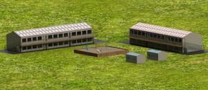 School Schematic