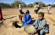 Help Malian Refugees Fleeing into the Sahel