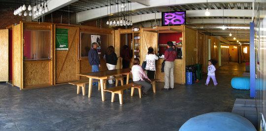 RIA Center Naucalpan 1