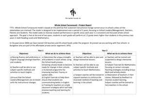Global_giving_reportAug.pdf (PDF)