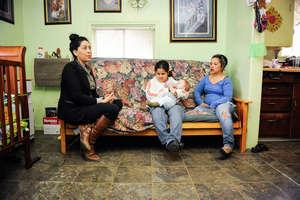 Photos taken by Sara Cozolino on November 1, 2012