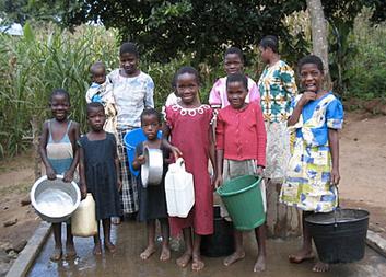 Eisha Shaban - Tanzania