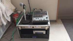 CA System Controller