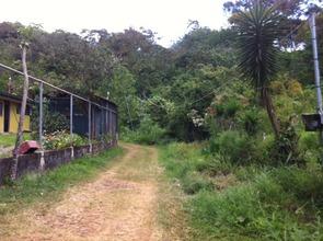 March 2014, see the house? Rio Piedras same area