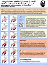 AGU Poster (PDF)