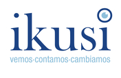 ikusi: Storytelling on Latin American Non Profits