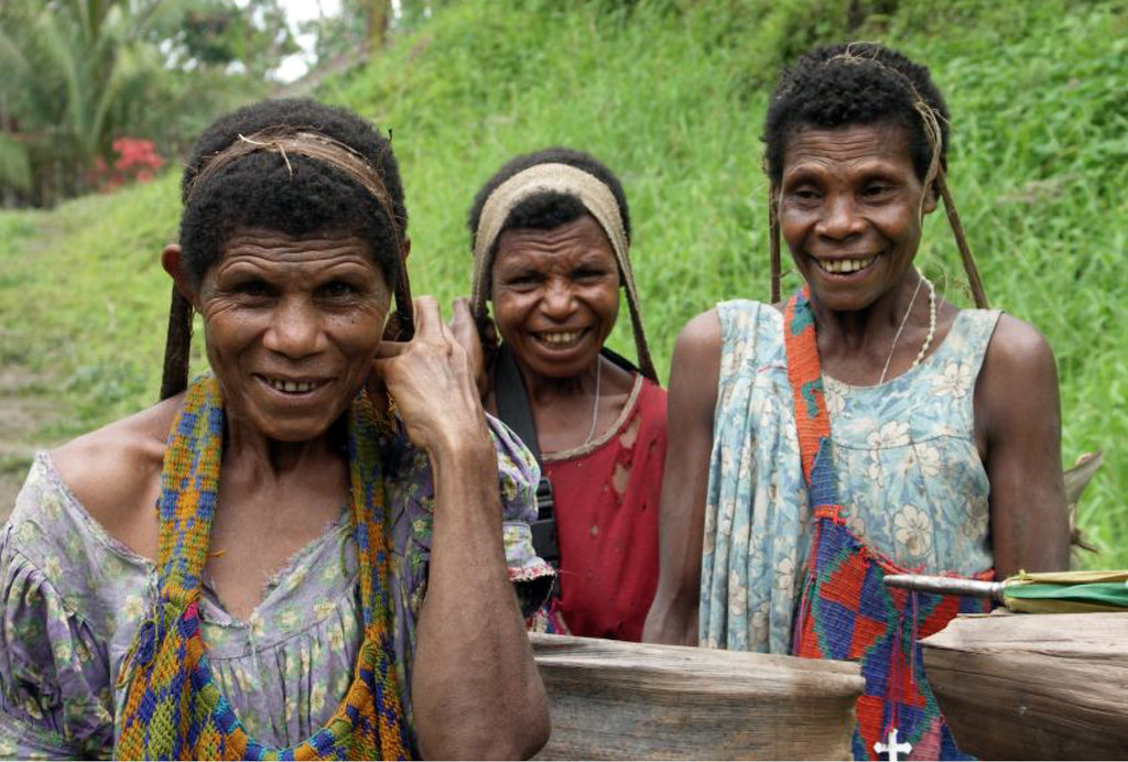 PNG-Sepik-River-Villagers