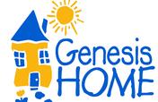 Help Make A Shelter A Home