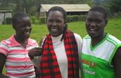 Educate 80 Orphan Adolescent Girls in Kenya