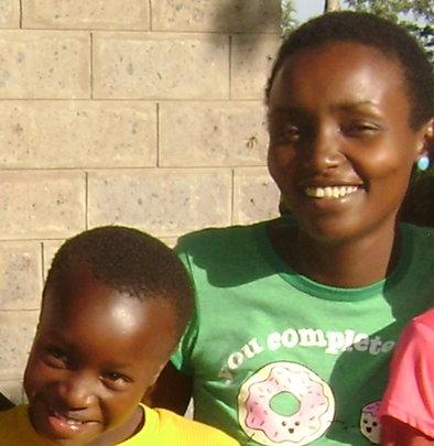 Beneficiaries of the mentorship program