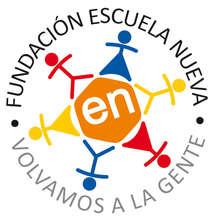 Fundacion Escuela Nueva