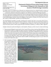 Press Release: June 27 2012 (PDF)