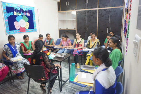Health Care Skill Lectures Class