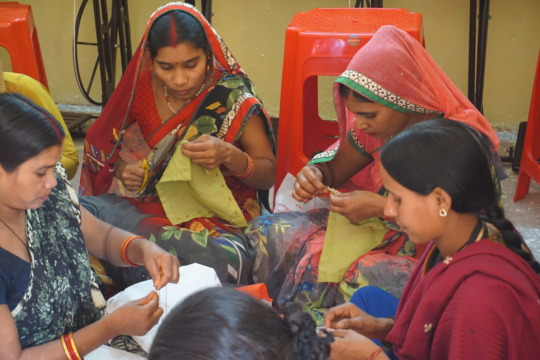 New Tailoring centre for Women