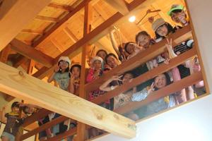 Fukushima Kids, Nagano