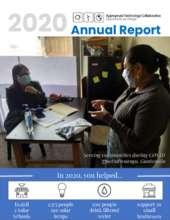 2020 Annual Report ATC - Mayan Power and Light (PDF)