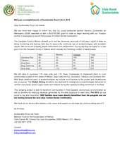 4th_report_GG_SRL_Final.pdf (PDF)