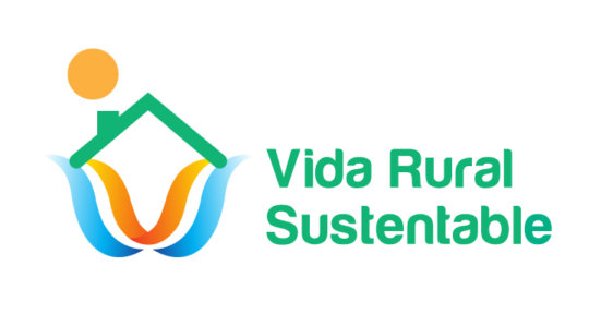 Sustainable Rural Life