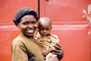 Maternal Health projects